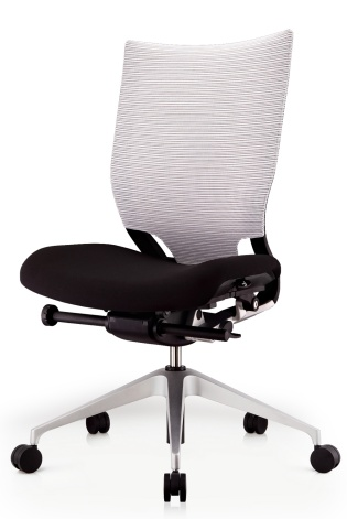 Neuvo-Executive-Mesh-Chair-1